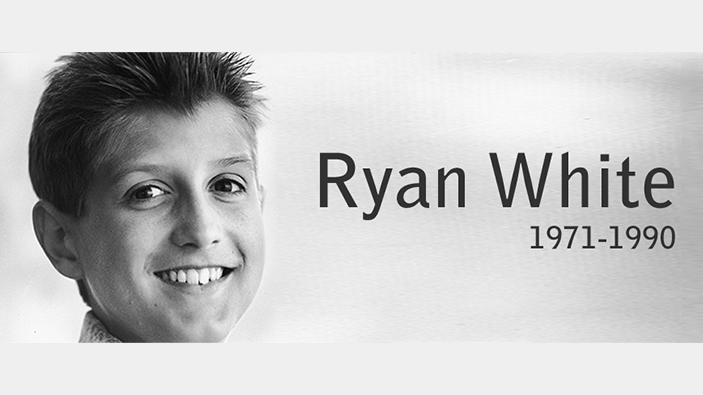 ryan-white