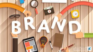 Personal-Branding-Basics-Craft-of-Marketing-Banner