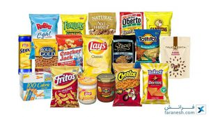 frito-lay-neuromarketing-packaging