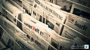 headlines-in-neuromarketing