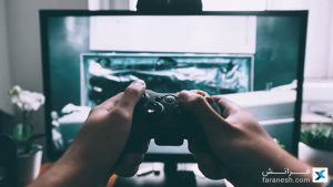 video-games-neuromarketing