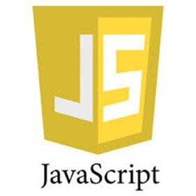 بهترین زبانهای برنامه نویسی - javascript