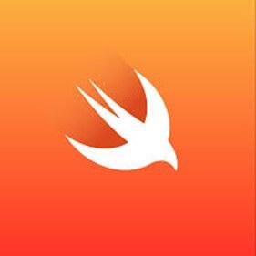 بهترین زبانهای برنامه نویسی - سوئیفت