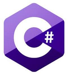 بهترین زبانهای برنامه نویسی - C#