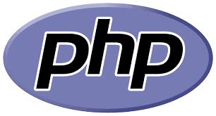 بهترین زبانهای برنامه نویسی - پی اچ پی