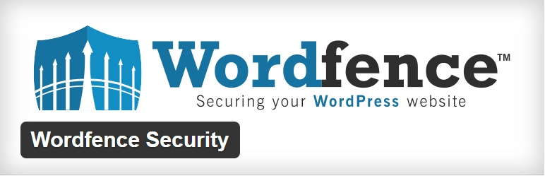 افزونه وردپرس Wordfence Security