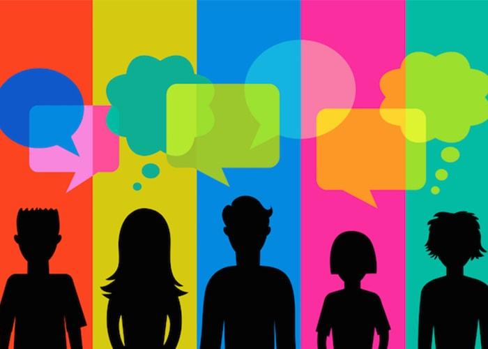مهندسی اجتماعی از طریق شبکه های اجتماعی و پروفایل های جعلی