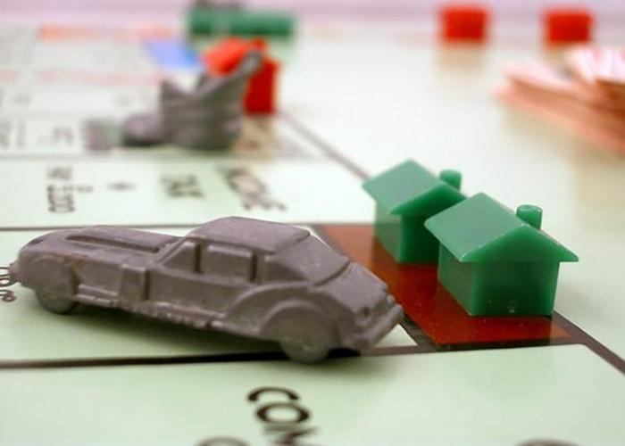 رانه چهارم: Ownership & Possession حس مالکیت و تصاحب در گیمیفیکیشن