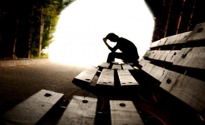 رانه هشتم: Loss & Avoidanceضرر و اجتناب از آن در گیمیفیکیشن