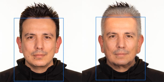 Neural Filters: Smart Portrait برای تغییرات هوشمند پرتره در فتوشاپ 2021